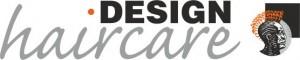 Design_haircare