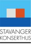 Stavanger Kontserthus