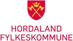 111 Hordaland fylkeskommune logo