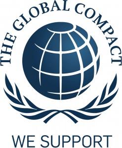 GC_Endorser_BLUE_RGB_GRADIE