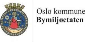oslo4